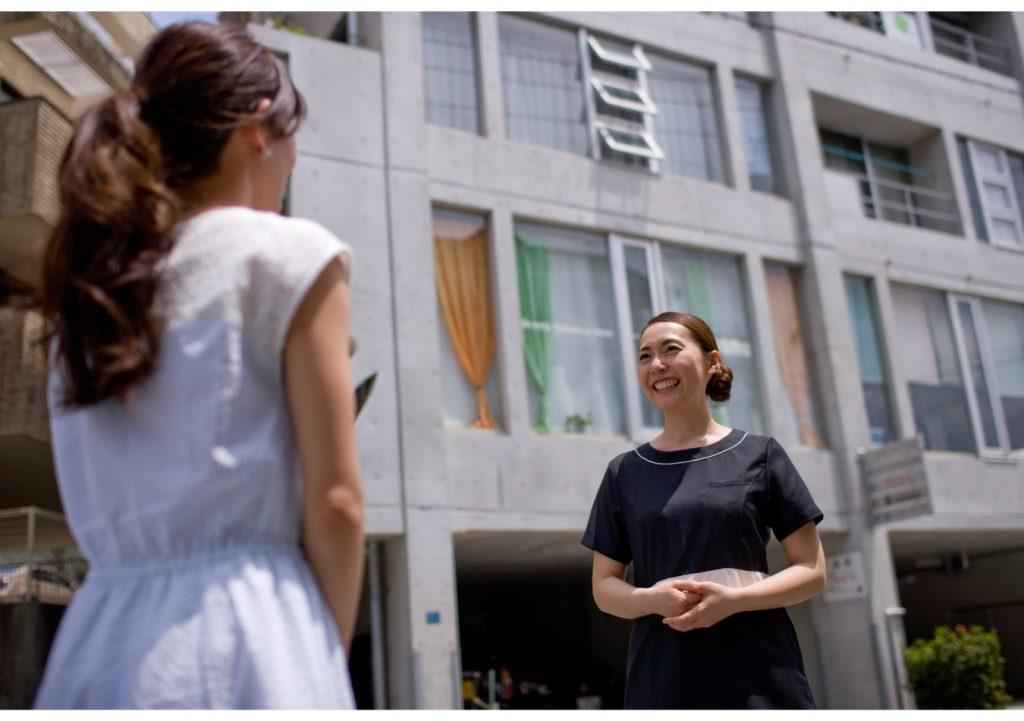 沖縄の別邸で受けるとろけるアーユルヴェーダ