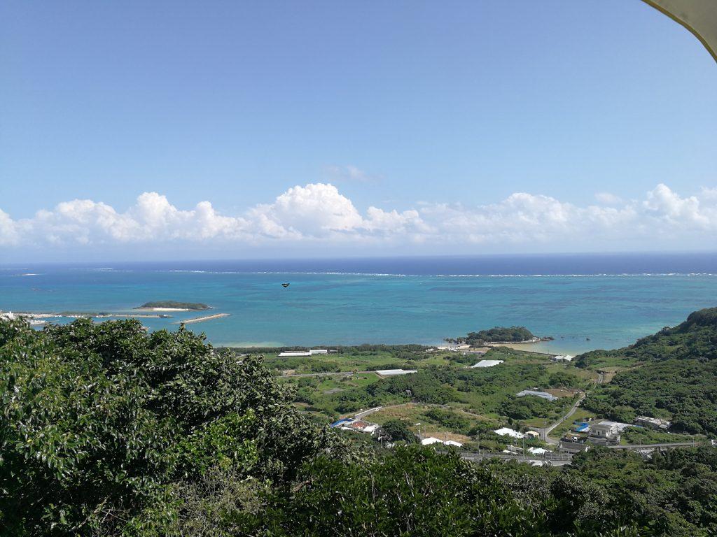 沖縄のゴールデンウィーク海