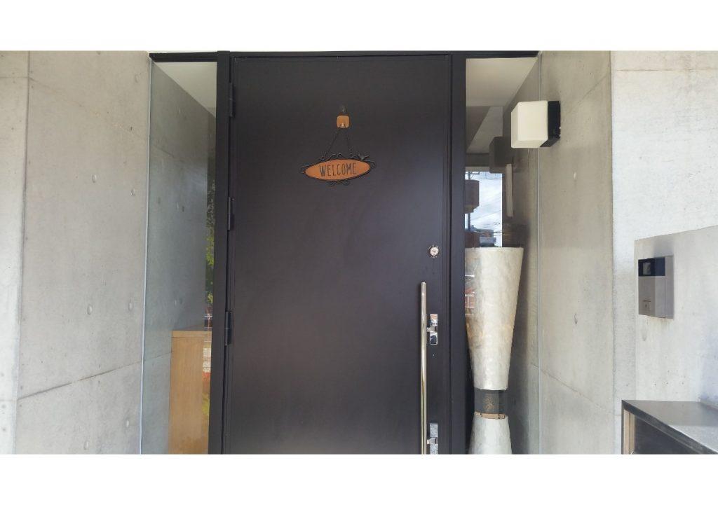 琉球別邸 SPA LARIMAR アーユルヴェーダサロン