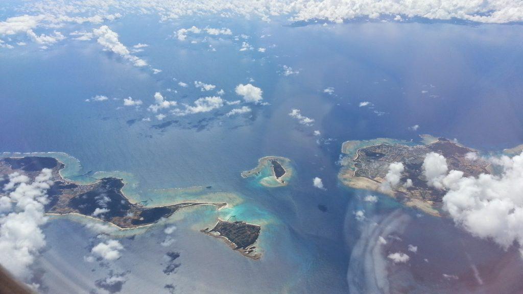 沖縄のとろけるアーユルヴェーダ